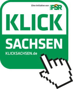 KlicksSachsen.de